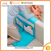 Safety Easy Baby Kneeling Pad Bath