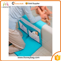 Safety Easy Baby Bath Kneeling Pad