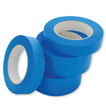 Wholesale crepe paper no residue cheap washi masking tape