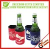 Best Selling Customized Neoprene Beer Cooler
