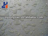 VAC/E redispersible polymer powder for dry mix mortars additives