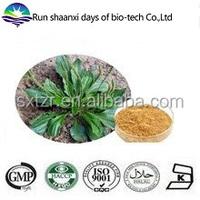 FREE Sample Plantain Seed / Plantago / Isaghul Dry Extract Powder