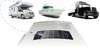 12v battery charger solar panel high watt solar panels