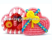 2012 newest !!! fantastic maize 3d activity craft toy