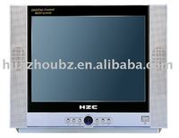 Color TVs, Plasma TV, tv