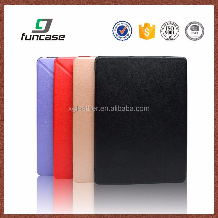 "silicone case for 7 inch tablet pc Factory Price 10"" Universal Tablet Case"