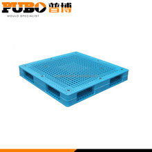 widely used custom injection plastic pallets moulds