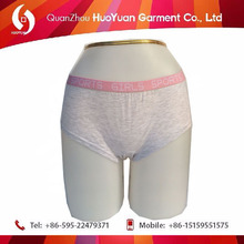 Good quality in-stock items Popular Lady Women Underwear Picture for Indian