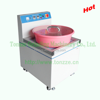 Magnetic Stamping deburring machine