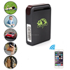 Hot Sale Car GPS Tracker MiniSPY