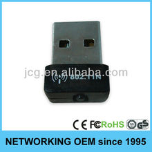 150mbps low cost wifi usb adapter