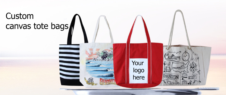 canvas bags canvas tote bags canvas shopping bags