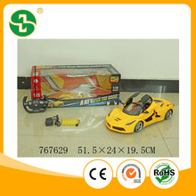 Remote Control car 1 10 r/c Drift Car 4channel
