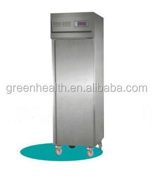 chest freezer stainless steel/big capacity chest freezers/gas chest deep freezers