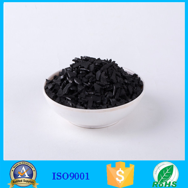 industry down water treatment coconut based shell granular activated carbon buyers