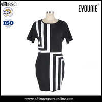 Wholesale Ladies High Quality Elegant Plus