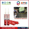Glass Car Repair Pu Sealant Glue