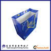 art supply bag from dongguan printing factory