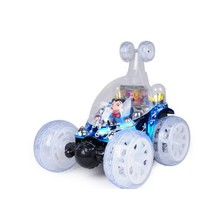 New wholesale cheap hot sale lovely rc cars for gifts