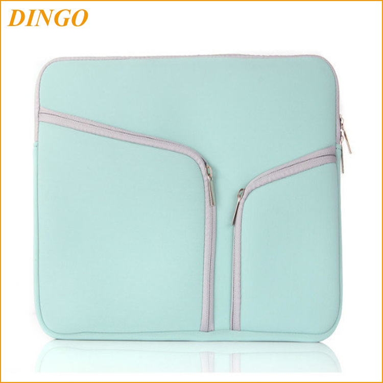 Widely use competitive price laptop sleeve bag neoprene laptop sleeve,computer bag