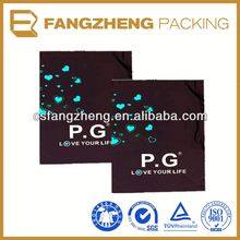 Specializing in the wholesale for d2w biodegradable plastic bag