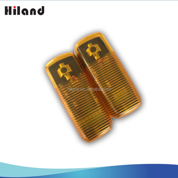 Adjustable Photocell Switch Newly Photocell Sensor Safety Photocell Beam  Sensor