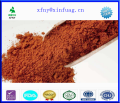 Low Sodium Diet 70 Mesh Moisture 15 Percent Yidu Chili Powder
