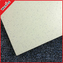 salt and pepper floor tile,ceramic wear resistant design 300x300mm---00
