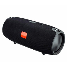 High Quality Charge 3 Portable Bluetooth Speaker