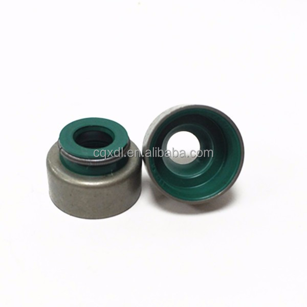 Car Engine Parts Rubber Valve Stem Oil Seal