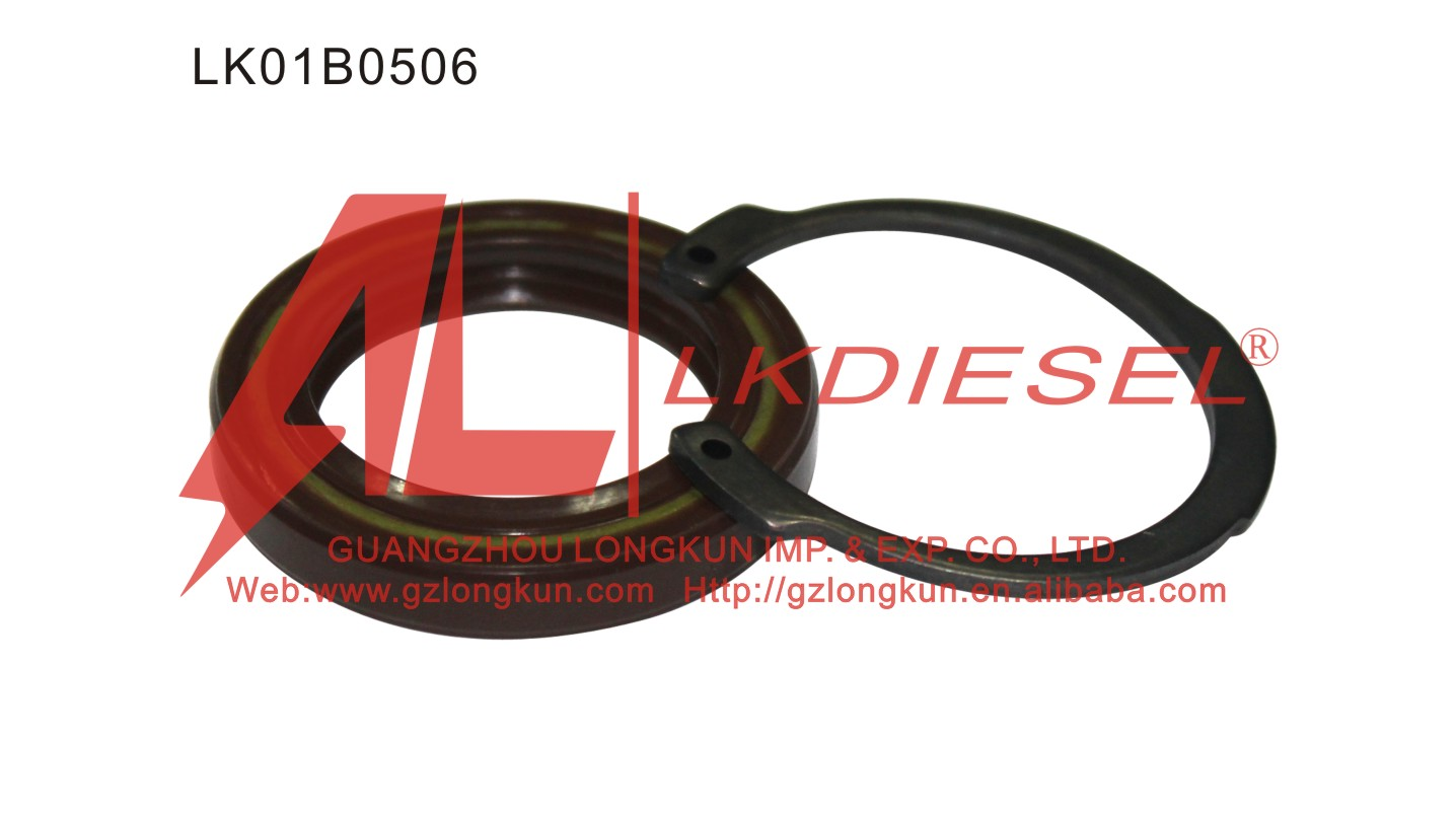 mercedes-benz truck spare parts-oil seal a0149976947 28x40x5.5