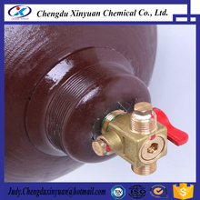 CNG steel cylinder CNG gas cylinder type 2