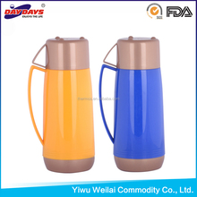 2015 good quality new Glass Refills For Thermos