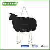 /product-detail/sheep-shaped-wood-hanging-blackboard-erasable-chalk-board-with-jingle-bells-60641185174.html