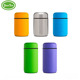 12OZ 18OZ Vacuum Insulated Stainless Steel Food Jar Thermos