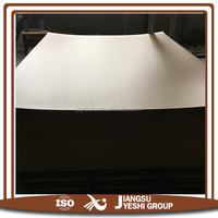 furniture grade melamine MDF Board with Cheap Prices