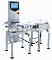 WP-7a Check Weigher