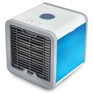 MDR-A017 New Arctic Air on TV Portable Personal Mini Air Conditioner