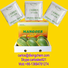 Factory price Top Quality Mango Ripener, Mango Ethylene Ripener,Banana Ripener