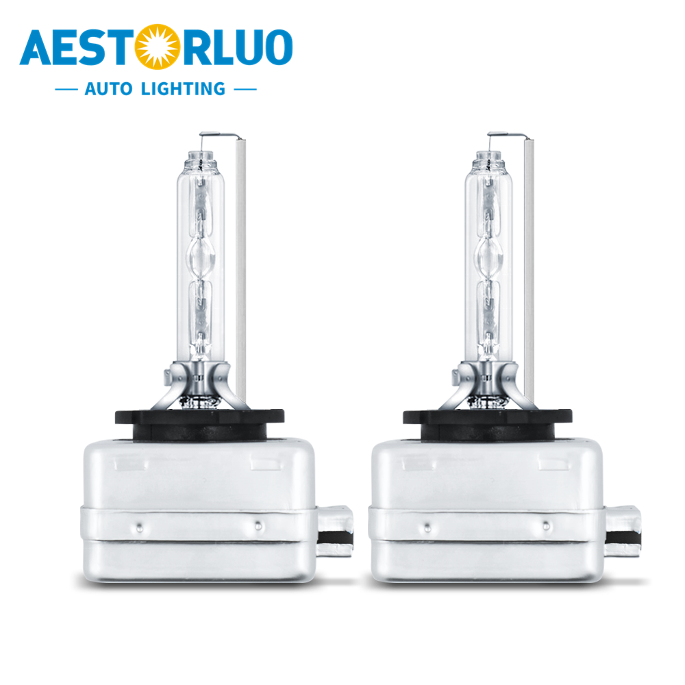 Factory Supply D1S HID Xenon Bulb Headlight G5 Super Quality 5-10 Years Warranty