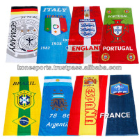 New-in-2014-Brazil-World-Cup-fans-souvenir-bath-font-b-towels