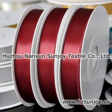China wholesale transparent ribbon