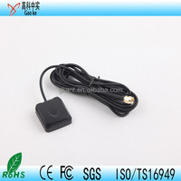 G.Mouse Mini PND USB GPS Receiver module