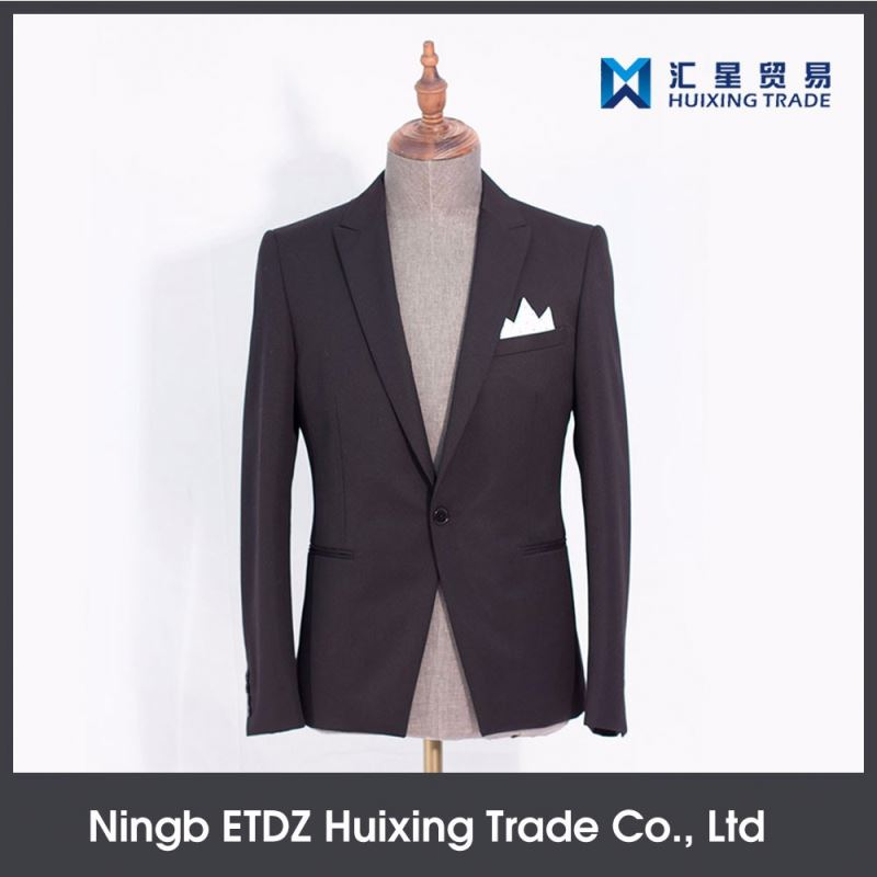 Wedding Office Unims Double Breasted Blazer Modern Suit Office Uniform Designs 2014 For Men