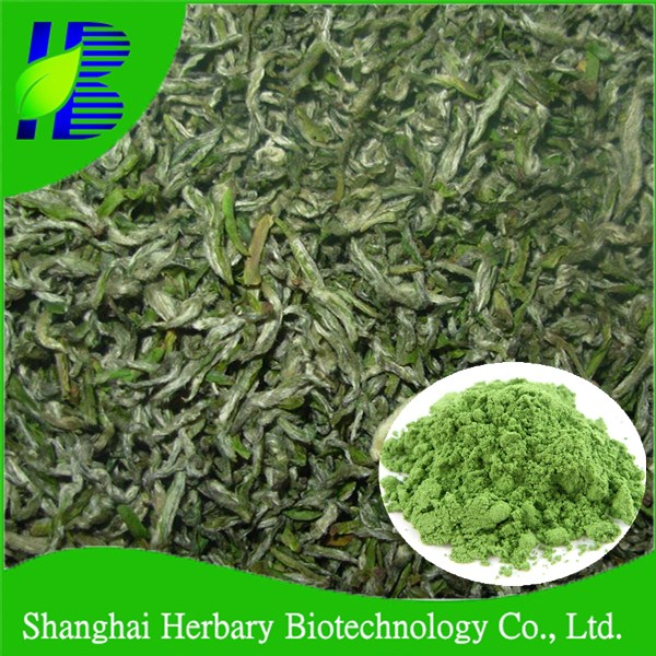 2017 Hot sale puer tea powder