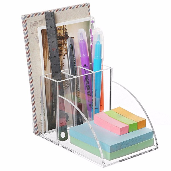 office desktop organizer .jpg