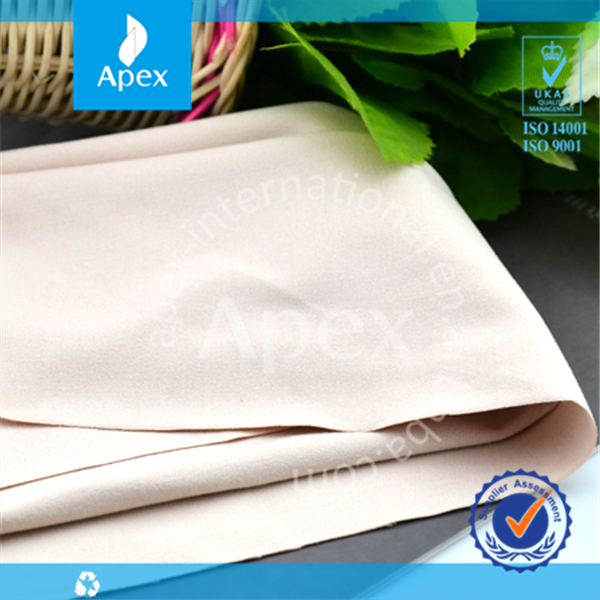 car chamois cleaning cloth