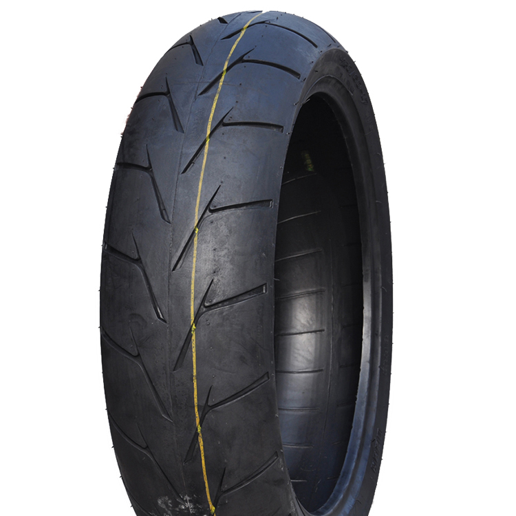 Selling on alibaba overt to the world certification cross motorcycle tyre 3.00-18