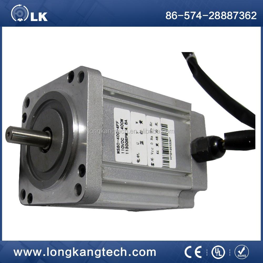 Lk Ws80 7000rpm Electric Motor Buy Dc Motor 72v Dc