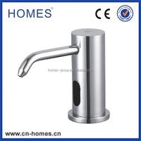 Cheap Kitchen dish Sensor liquid soap dispenser